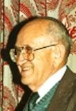 Shimshon Amitsur