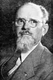 Avraham Halevi Fraenkel
