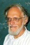 Hillel (Harry) Furstenberg