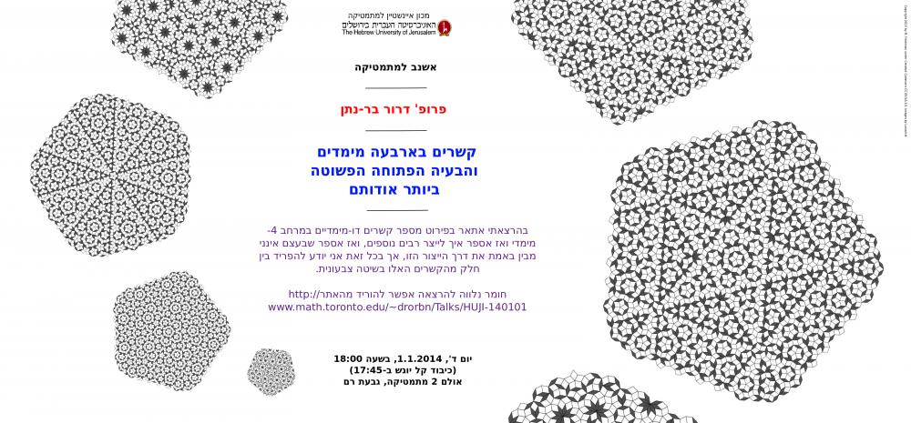 eshnav poster 1.1.2014
