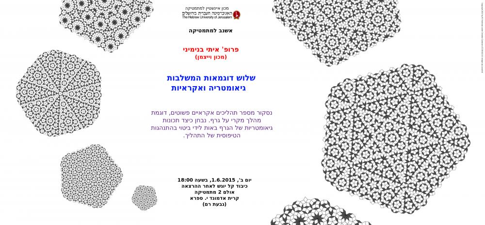 eshnav poster 1.6.2015