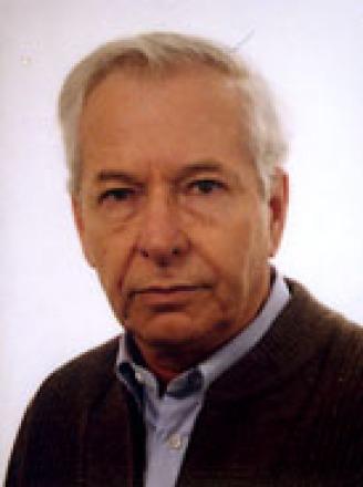 Prof. Bezalel Peleg