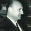Arieh Dvoretzky