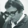 Yoram Lindenstrauss