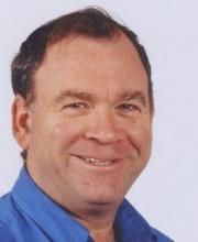 Prof. Alex Lubotzky