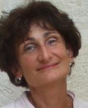 Elena Obochovski