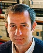 Prof. Hershel Farkas