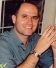 Prof. Jonathan Breuer