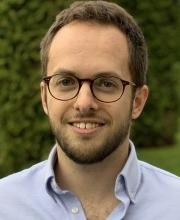 Ari Shnidman