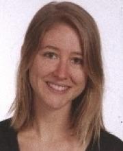 Jasmin Matz