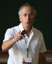 Gil Kalai