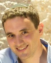 Nachi Avraham