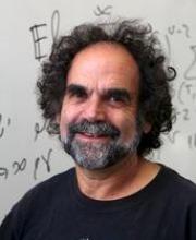 Prof. Nathan (Nati) Linial