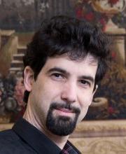 Ohad Noy Feldheim