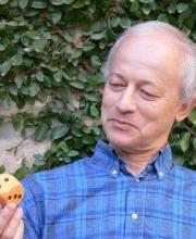 Yuri Kifer