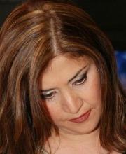 Zehava Nissim